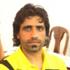 صمد اکبری