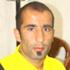 احمد محمدیان