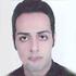 رضا محمودی