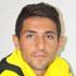 علی ابوالفضلی