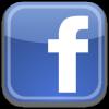 هواداران شهرداری یاسوج در فیس بوک