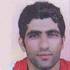 علی محمد دهقان
