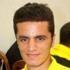 محمد دارابی