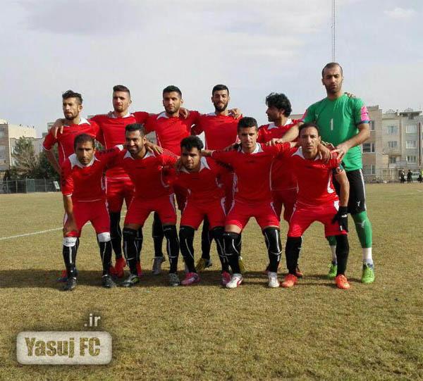 YasujFC.ir